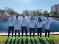 Team-Avidity-in-uniform